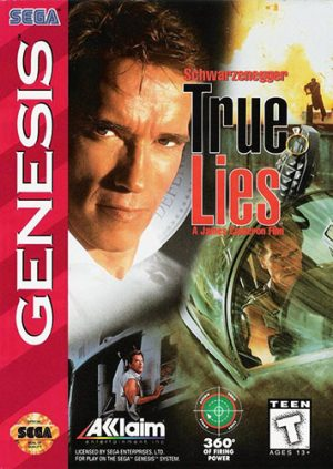 True-Lies-game-300x423 Top 10 Twin-Stick Shooter Games [Best Recommendations]
