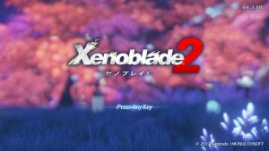 Xenoblade Chronicles 2 - Nintendo Switch Review
