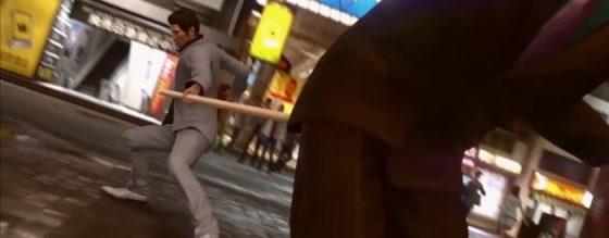 Ryu-Ga-Gotoku-Kiwami-2-game-300x406 Yakuza Kiwami 2 (Ryu Ga Gotoku Kiwami 2) - PlayStation 4 Japan Review