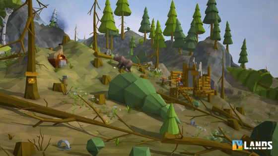 Ylands_BoxArt-Ylands-Early-Access-Capture-418x500 Ylands (Early Access) - PC Review