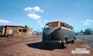 pubg-mini-bus-1-560x338 Our Favorite Vehicle to Use in Miramar: the Mini Bus