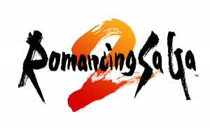 Romancing SaGa 2 Remastered For Consoles, Handheld and PC