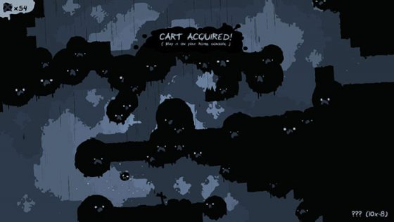 the-end-is-nigh-capture-300x438 The End is Nigh - Nintendo Switch Review
