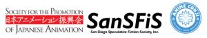 SanSFiS Resumes Operation of Anime Conji