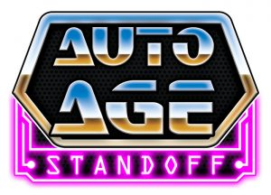Auto Age: Standoff - PC/Steam Review