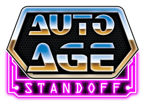 Auto-Age-Stand-Off-Logo-500x360 Auto Age: Standoff - PC/Steam Review