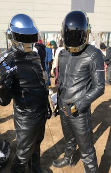 Comiket-93-Winter-2017-IMG_0606-375x500 Comiket 93 Winter 2017 - Field Report