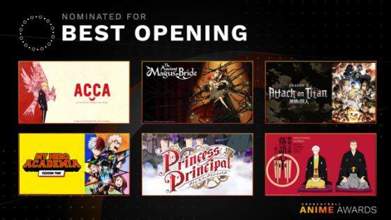 Crunchyroll-Awards-2-560x315 Crunchyroll Anime Awards begins February 24th!