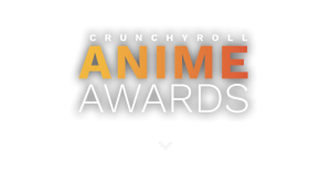 Crunchyroll-AniMay--560x373 Hot Topic and Crunchyroll are Proud to Bring you the 3rd Annual Ani-May!