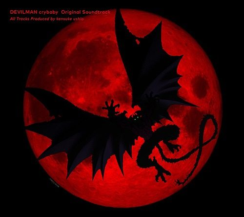 6 Anime Like Devilman Crybaby Recommendations