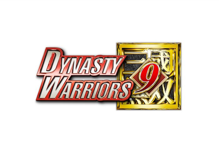 DYNASTY-WARRIORS-9_Logo-700x495 [Honey's Anime Interview] Producer Akihiro Suzuki from Omega Force