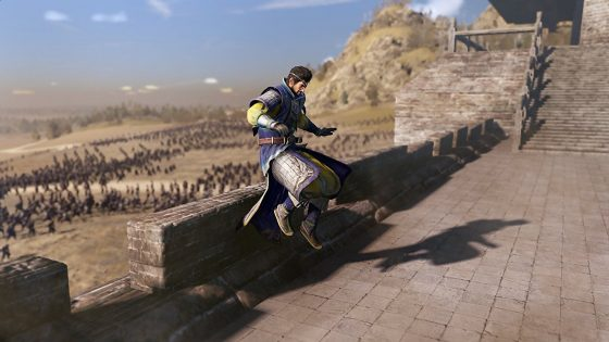 Dynasty-Warrior-9-Xbox-game-300x374 Dynasty Warriors 9 - Xbox One Demo Review