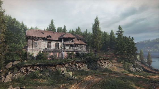 The-Vanishing-of-Ethan-Carter-game-300x404 The Vanishing of Ethan Carter - Xbox One Review