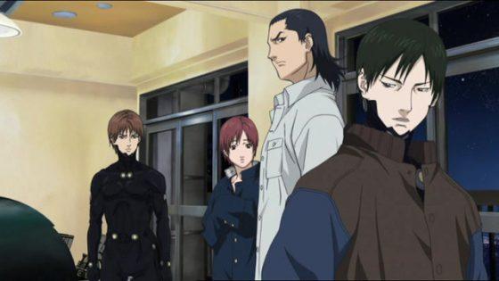 Berserk-Das-goldene-Zeitalter-3-Wallpaper-700x298 Las 10 armas más brutales del anime
