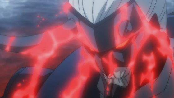 Gin-no-Guardian-2-Ep-2-3-300x169 Gin no Guardian 2 (The Silver Guardian 2) Preview & Screenshots Are Ready for Episode 3!