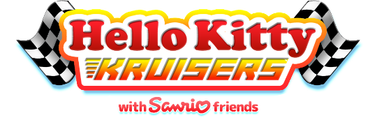 Hello-Kitty-Kruisers Hello Kitty Races her Way Onto Switch with Kitty Kruisers!