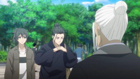 Hitori-ni-Shita-2-Ep-1-560x315 Hitori no Shita 2: Raten Taishou Preview & Screenshots Are Ready For Episode 2!