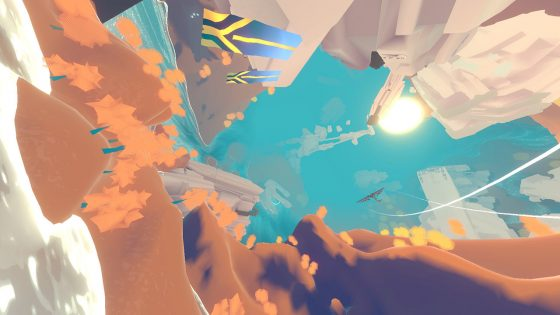 InnerSpace-switch-560x315 Latest Nintendo Downloads [01/11/2018] - Build Before You Buy!