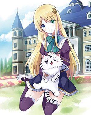 Re-Zero-kara-Hajimeru-Isekai-Seikatsu-Pack-crunchyroll 5 Adorable and Wickedly Powerful Familiars in Anime