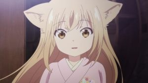 "Konohana Kitan Review - ""Spirited Away: Cute Edition"""