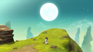 Lost Sphear - PlayStation 4 Review