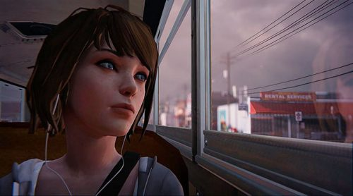 The-Last-of-Us-gameplay-700x394 Top 10 Games That Make You Cry [Best Recommendations]