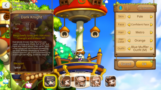 Maplestory-M-capture-560x187 MapleStory M Releasing Globally This Year on Google Play and App Store