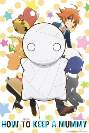6 Anime Like Miira no Kaikata [Recommendations]