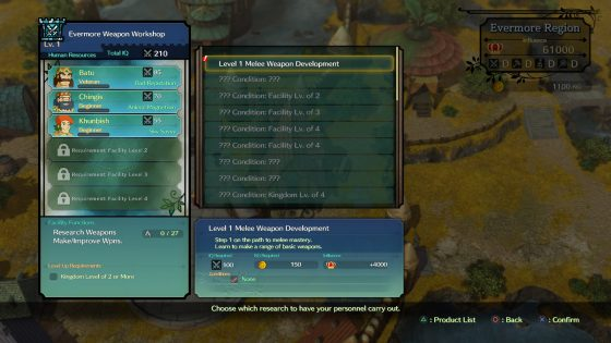 Ni-No-Kuni-Kingdom-7-560x315 Introducing the 'Higgledy ' in Ni no Kuni II: Revenant Kingdom!
