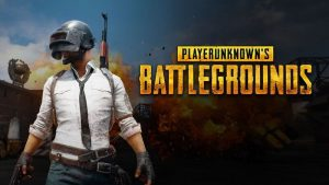 "PUBG to Arrive on ""All Platforms"" According to CEO"