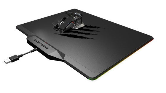 Rat-Mouse-Mad-Catz-560x315 Everybody~Mad Catz is Back, Alright!