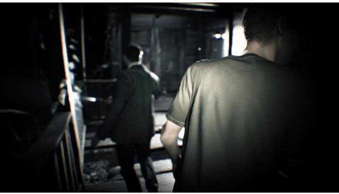 Resident-Evil-7-game-wallpaper-700x401 Have Horror Games Improved Since Their Beginnings?