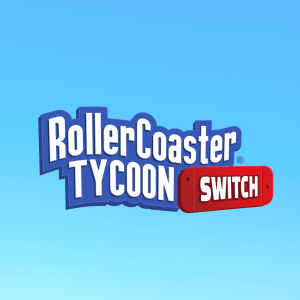 RollerCoaster Tycoon May Arrive on the Nintendo Switch!