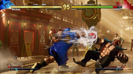 Sakura-SFV-560x315 Street Fighter V: Arcade Edition + Season 3 DLC Character Sakura Available NOW!