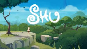 Shu - Nintendo Switch Review