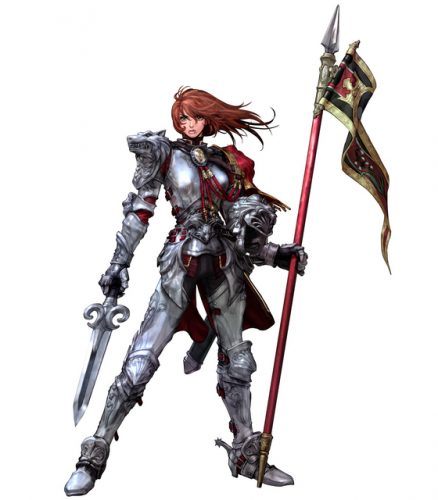 Bayonetta-gameplay-700x394 Los 10 mejores atuendos de chicas en los videojuegos