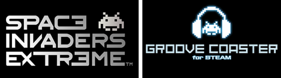 Space-Invanders-Extreme-capture-2-560x156 Space Invaders Extreme - Coming to Steam in February!