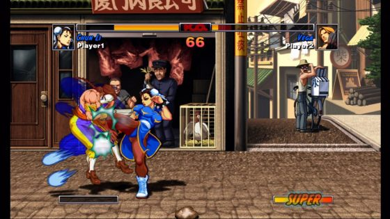 Dead-or-Alive-5-Ultimate-game-wallpaper-700x394 [Editorial Tuesday] The History of Fighting Games