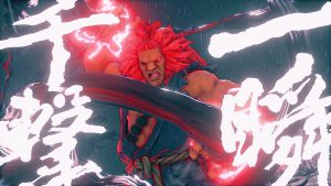 Street-Fighter-V-game-Wallpaper-500x281 Top 10 Nerfed Characters in Video Games