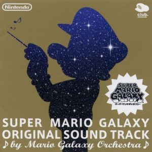 Super-Mario-Galaxy-Wallpaper Top 10 Nintendo Game Soundtracks [Best Recommendations]