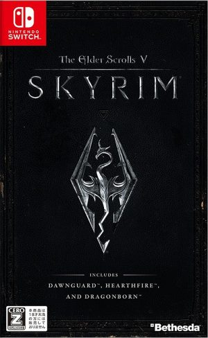 The-Elder-Scrolls-V-Skyrim-Special-Edition-game-700x394 Top 10 VR Games of 2018 [Best Recommendations]
