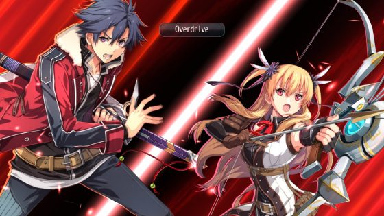 Trails-of-cold-steel-II-560x315 The Legend of Heroes: Trails of Cold Steel II Launches for PC on February 14!