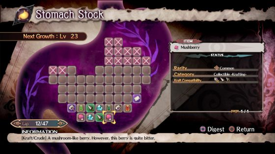 The-Witch-and-the-Hundred-1-560x315 The Witch and the Hundred Knight 2 Headed to NA and EU in March 2018!