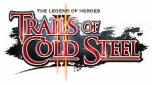 The-Legend-of-Heroes-Trails-of-Cold-Steel-Logo-560x246 Legend of Heroes: Trails of Cold Steel and The Legend of Heroes: Trails of Cold Steel II Come West to PlayStation 4 in Early 2019