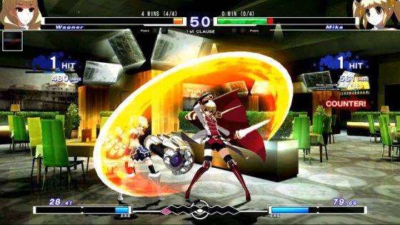 UNIST_logo_web-Under-Night-In-Birth-Exe-Latest-capture-500x166 Under Night In-Birth Exe: Late[st] Review
