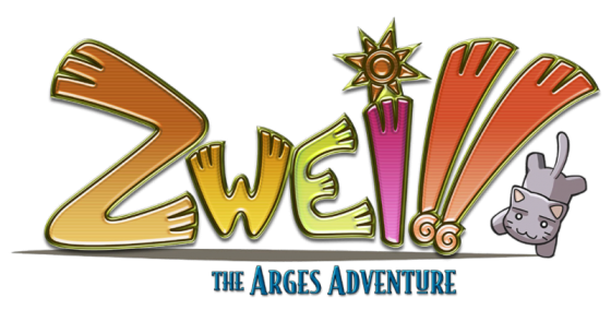 Zwei-argis-adventure-1-560x284 Zwei: The Arges Adventure to Release for PC on January 24!