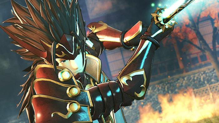 fire-emblem-Ryoma-Wallpaper-1 Top 10 Fire Emblem Heroes Characters
