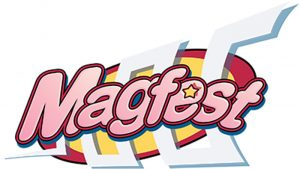 MAGFest - Post-Show Field Report