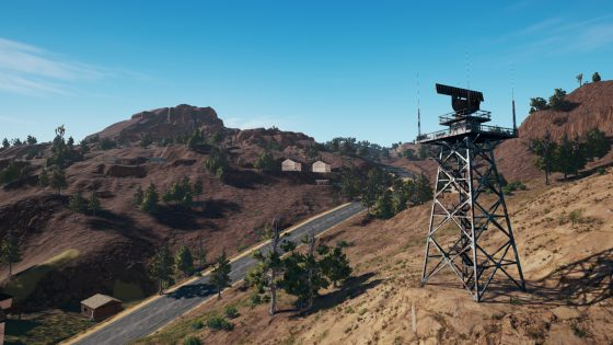 PUBG-1-560x315 PUBG Will See Success Mostly in its Multiplayer Aspect, Here's Why