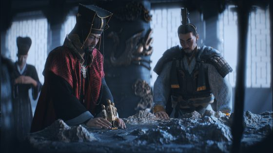 sc03_0020_v002_1515583103-560x315 Total War: THREE KINGDOMS Announced by SEGA and Creative Assembly